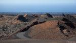 Récits et photos de voyage à Lanzarote